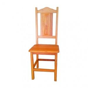 Cadeira Almofada Maciça