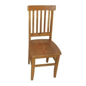 Cadeira Mineirínha De Demolição