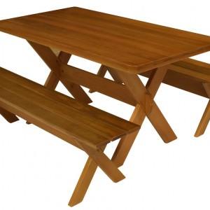 conjunto-mesa-rustica-com-bancos-madeira-churrasco-200m-D_NQ_NP_581911-MLB20662085475_042016-F