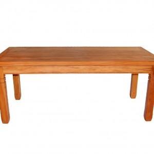 mesa-de-madeira-macica-de-demolico-de-2-metros-D_NQ_NP_823698-MLB26186224830_102017-F