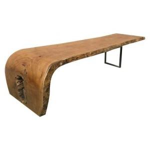 mesa-de-jantar-em-madeira-macica-cascata-340-x-100-promocao-madeirado-2714809729073_grande